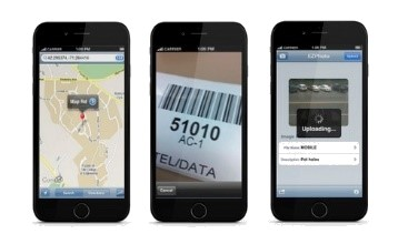 EZMaxMobile introduces mobility for Maximo without complex implementation