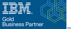 Clarita Solutions are Gold IBM Business Partners